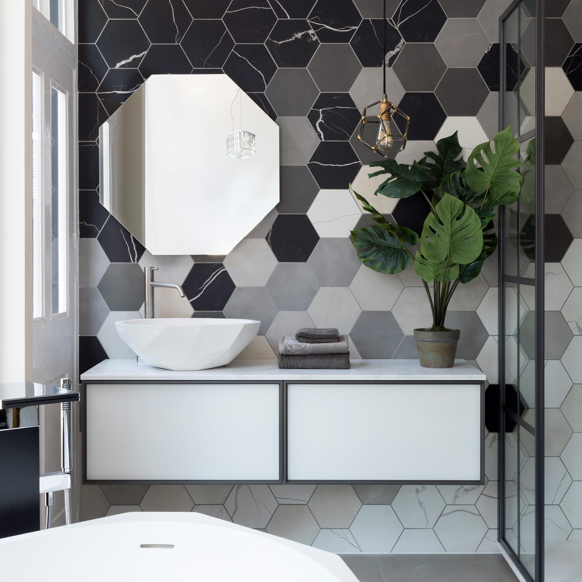 Kitchen Design Tunbridge Wells: Tunbridge Wells Luxury Bathroom Showroom