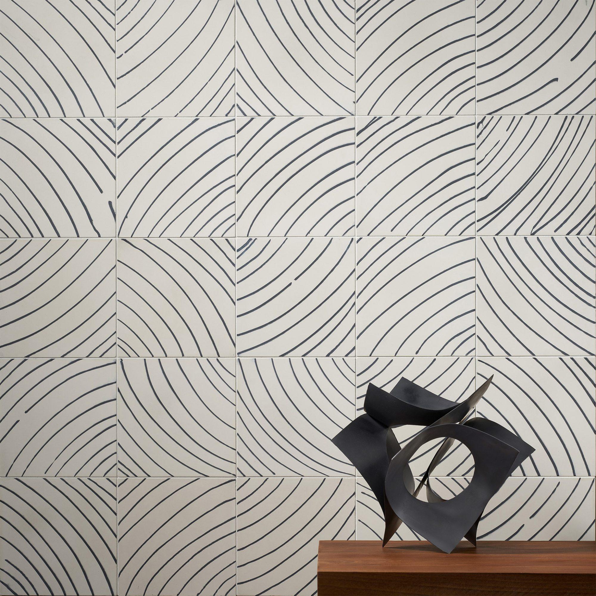 West One Bathrooms Inspiration Ann Sacks Tiles