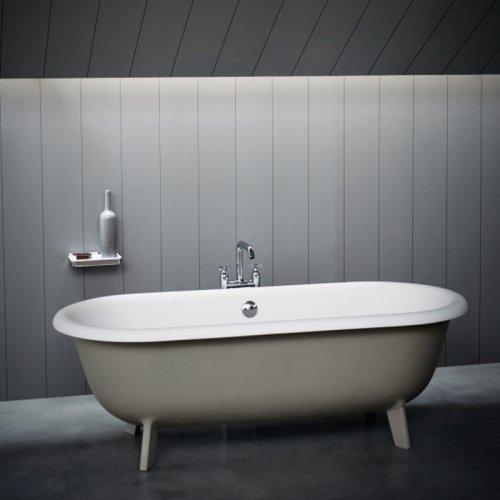 Ottocento Bath Lifestyle