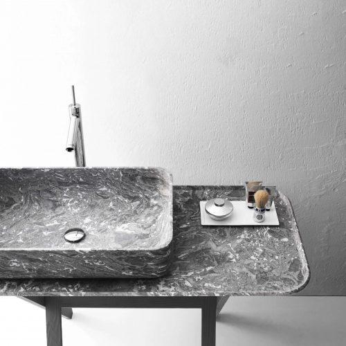 West One Bathrooms –  nabhi Bowl 09