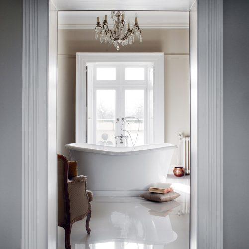 West One Bathrooms Admiral Burlington 244