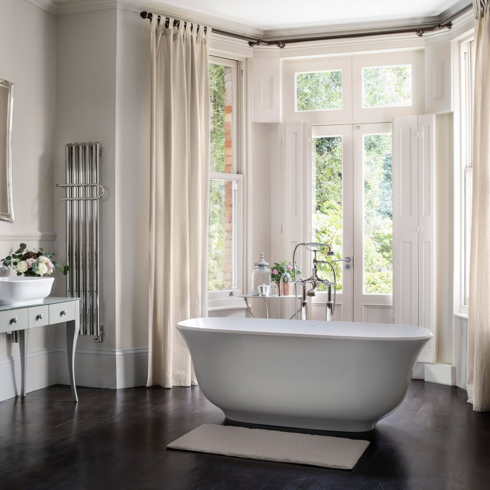 baths west one bathrooms. Black Bedroom Furniture Sets. Home Design Ideas