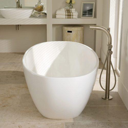 West One Bathrooms Barcelona  bath lifetstyle 5