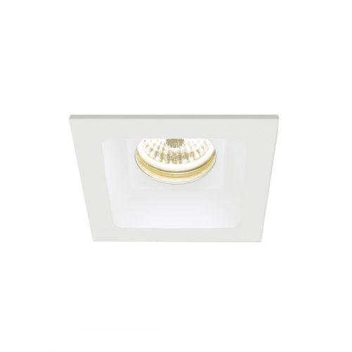 Calibre LED Showerlight via West One Bathrooms