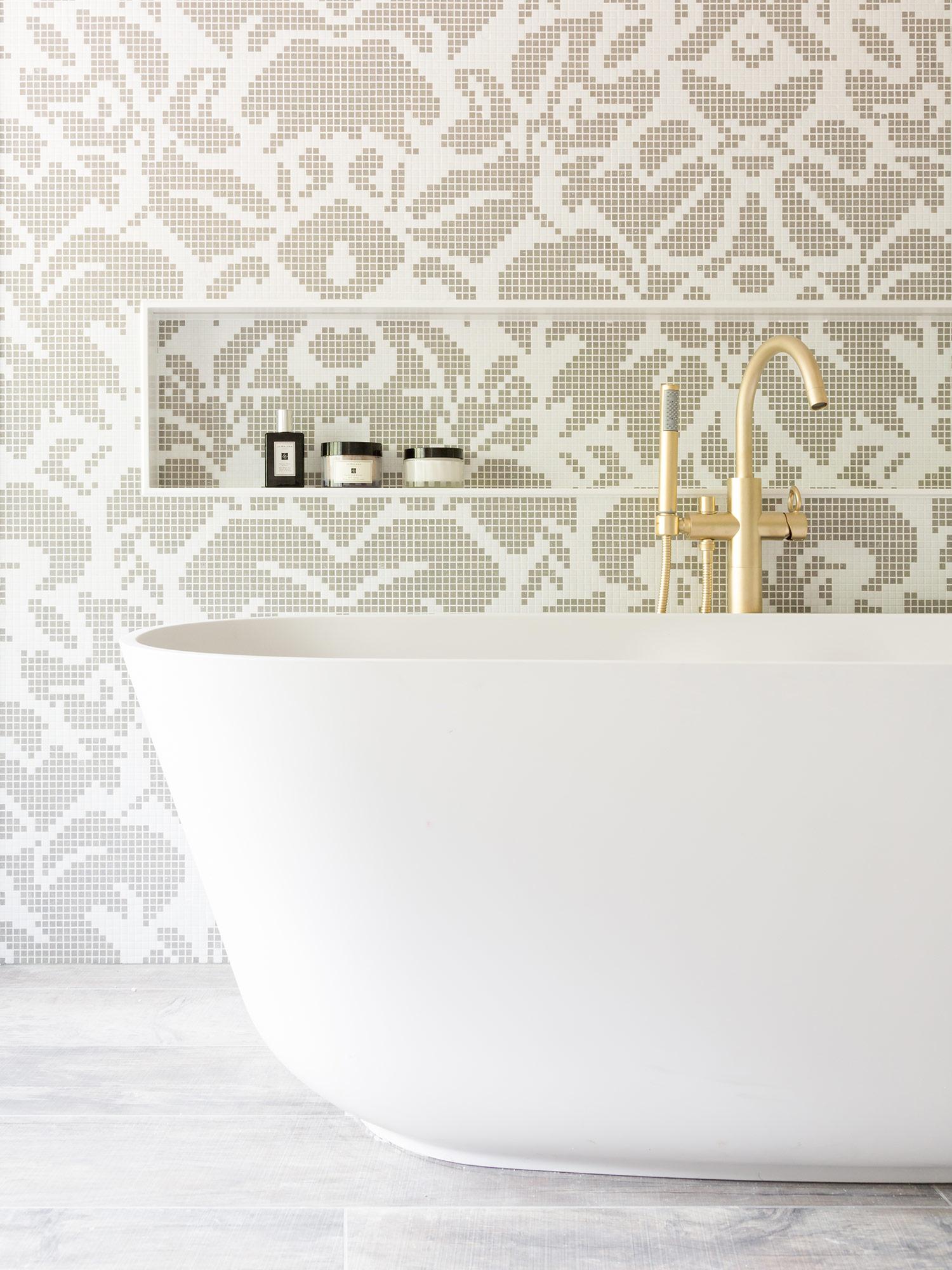 West One Bathrooms Case Studies: Oakdene (Image 2)
