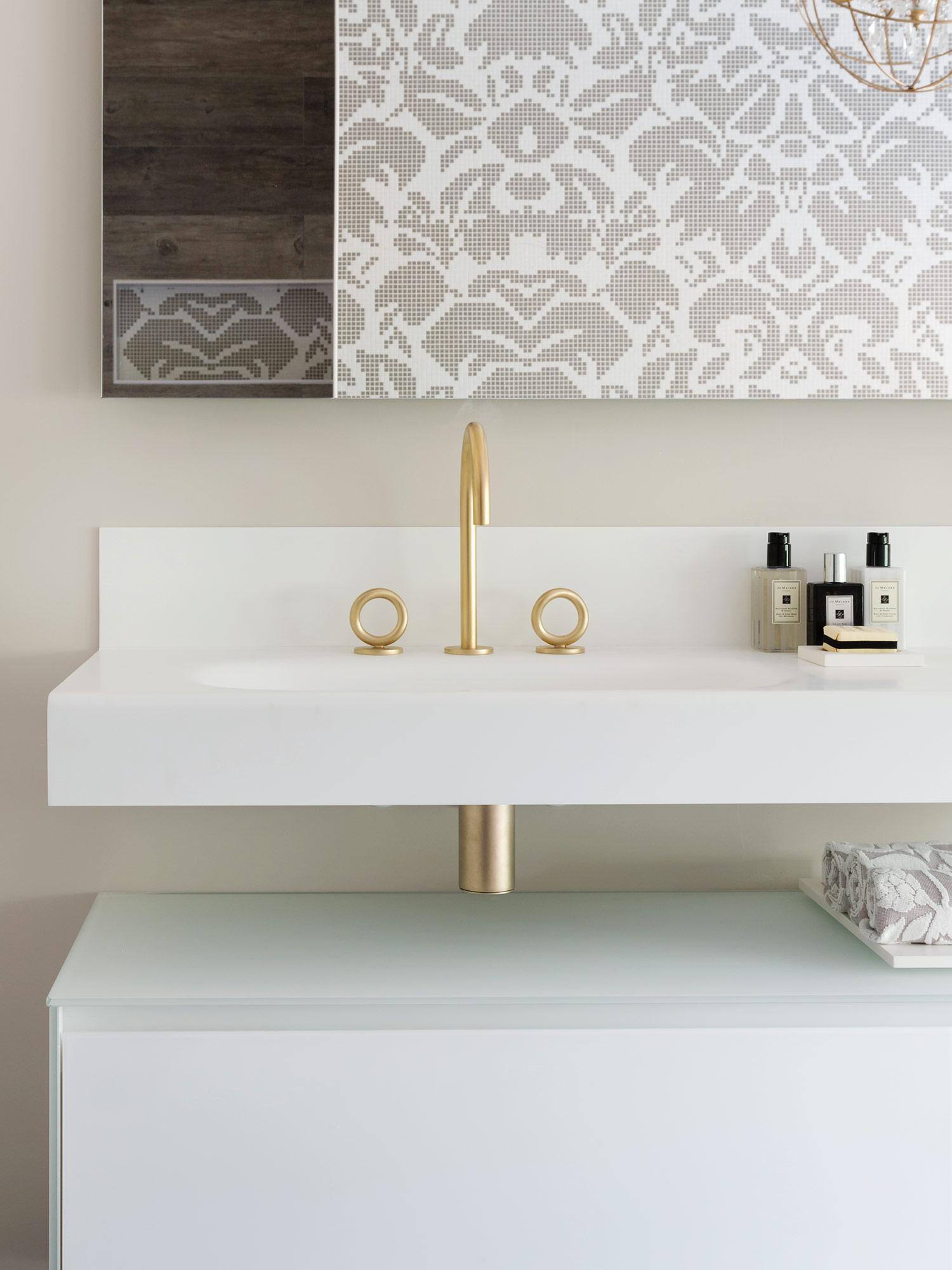 West One Bathrooms Case Studies: Oakdene (Image 4)