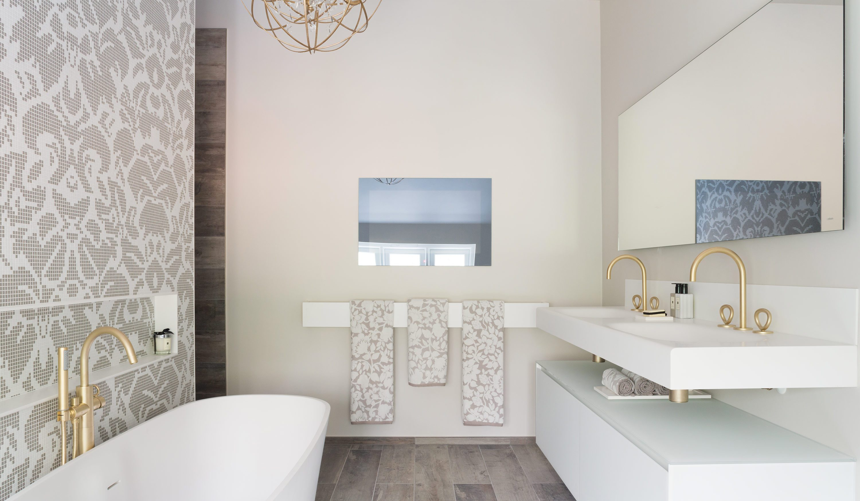 West One Bathrooms Case Studies: Oakdene (Image 6)