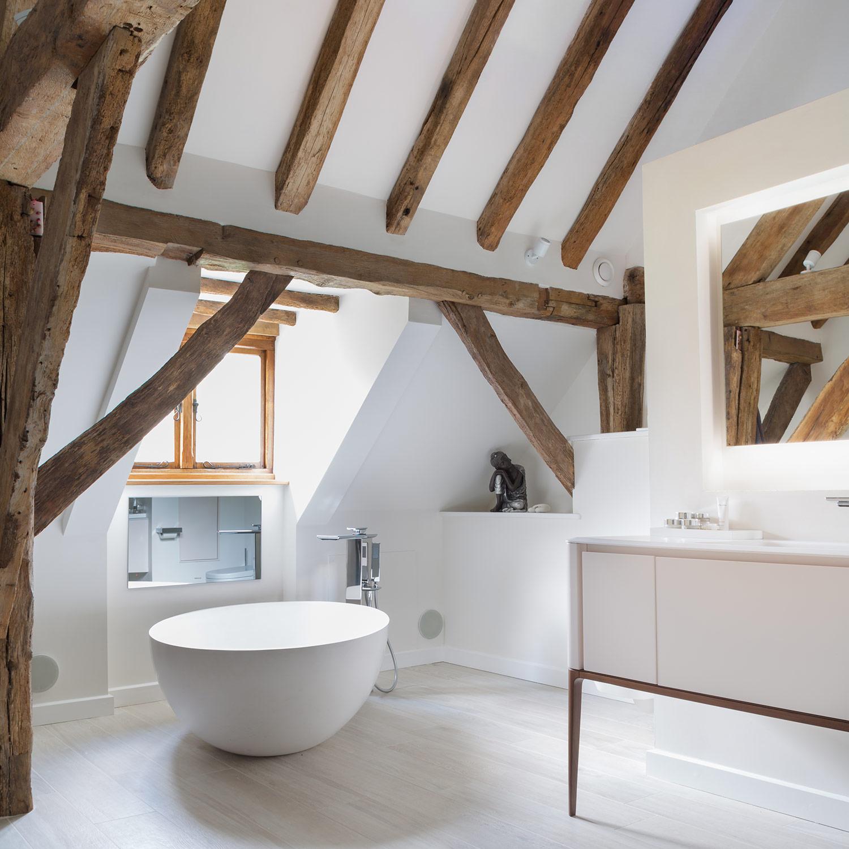 West One Bathrooms Case Studies: Sussex (Featured)