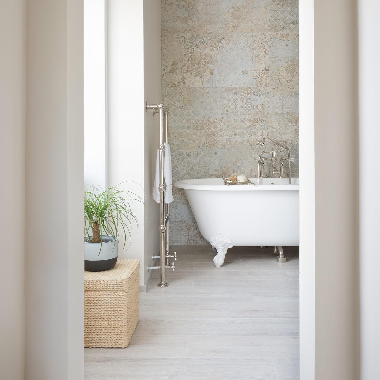 West One Bathrooms Case Studies: Tunbridge Wells (Featured)