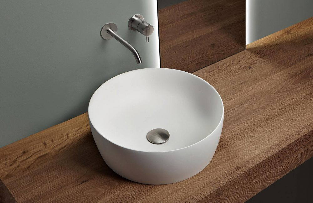 West One Bathrooms Catino 03