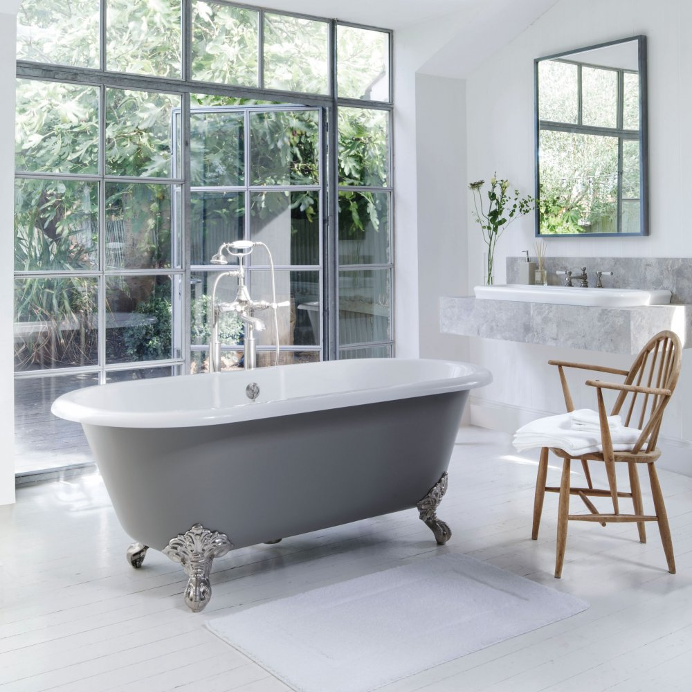 West One Bathrooms Cheshire SG + Lario Solo EMAIL
