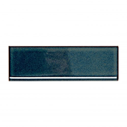 West One Bathrooms Context Mosaic Trim Jasper SBN