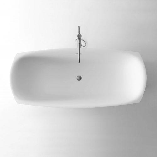 West One Bathrooms Edonia  alupi bath 1