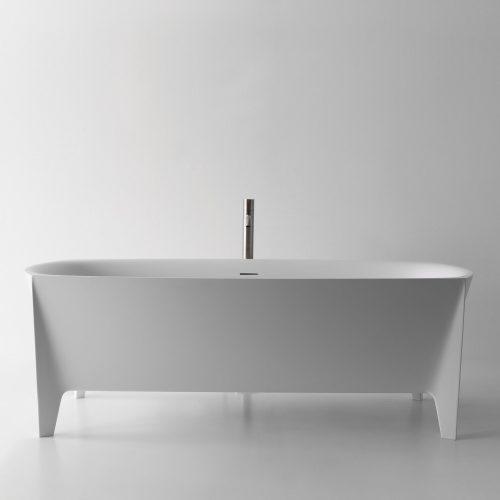 West One Bathrooms Edonia 001