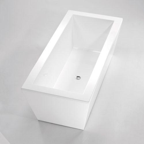 West One Bathrooms Elva2011
