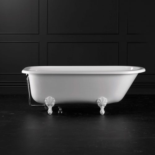 West One Bathrooms Hampshire product shot