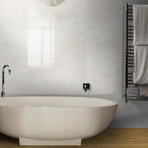 West One Bathrooms I Bianchi DRZM 01 Polished (1) 5