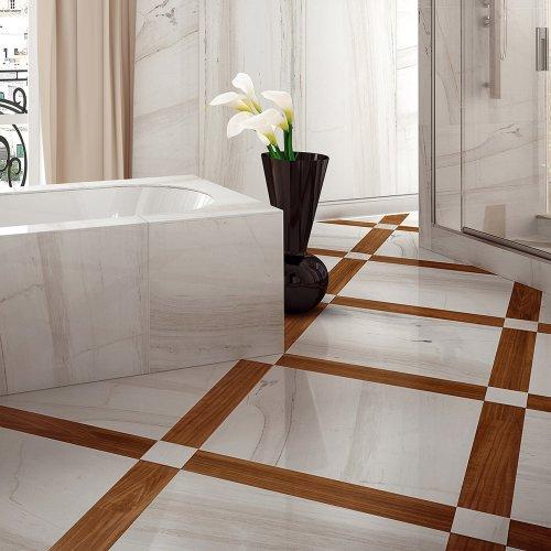 I Bianchi via West One Bathrooms