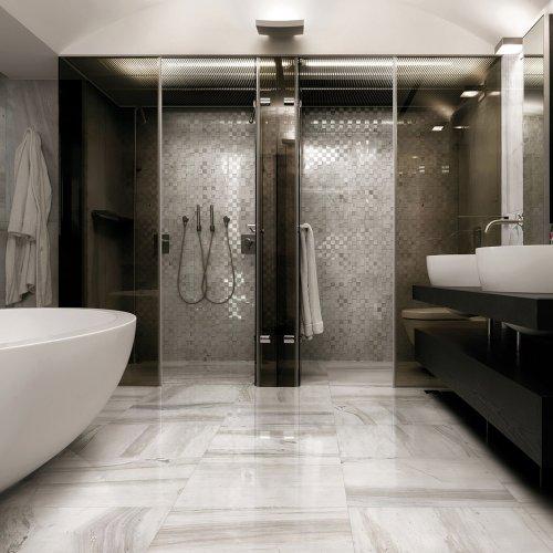 West One Bathrooms I Bianchi Polished (1) 5