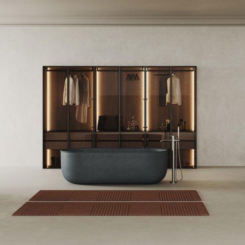 West One Bathrooms Inbani Prime Set 04 View 01 Final