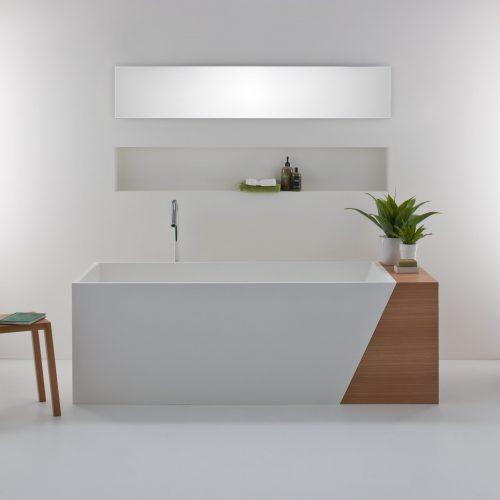 Latis bath