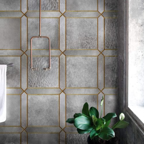 Nouveau from Wall&Decò