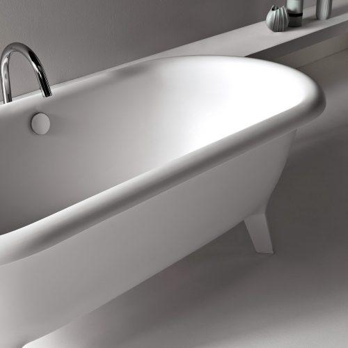 West One Bathrooms Ottocento bath 2