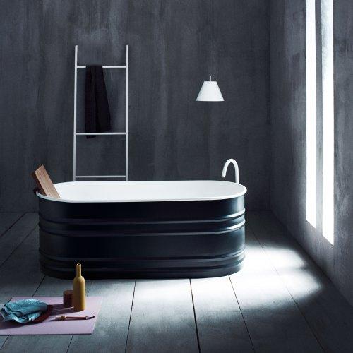 Vieques bath