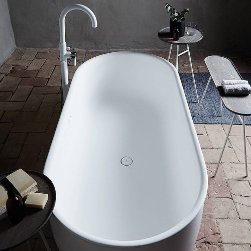 West One Bathrooms Prime INBANI   bath 9 3716