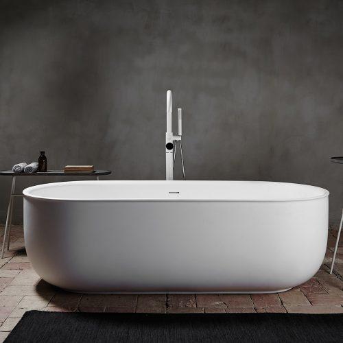 West One Bathrooms Prime INBANI   bath 9 3725