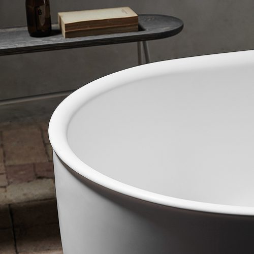 West One Bathrooms Prime INBANI   bath 9 3735