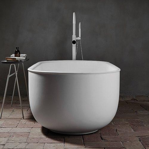 West One Bathrooms Prime INBANI   bath 9 3739