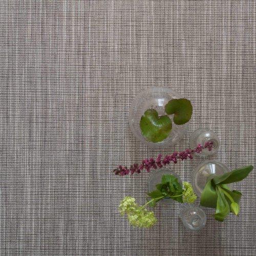 West One Bathrooms Sarto 24×24 Grigio Detail