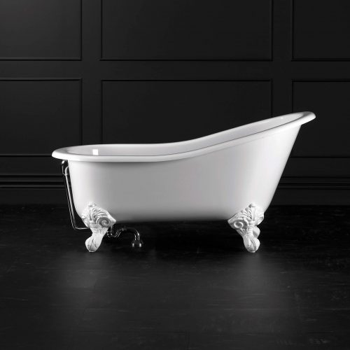 West One Bathrooms Shropshire