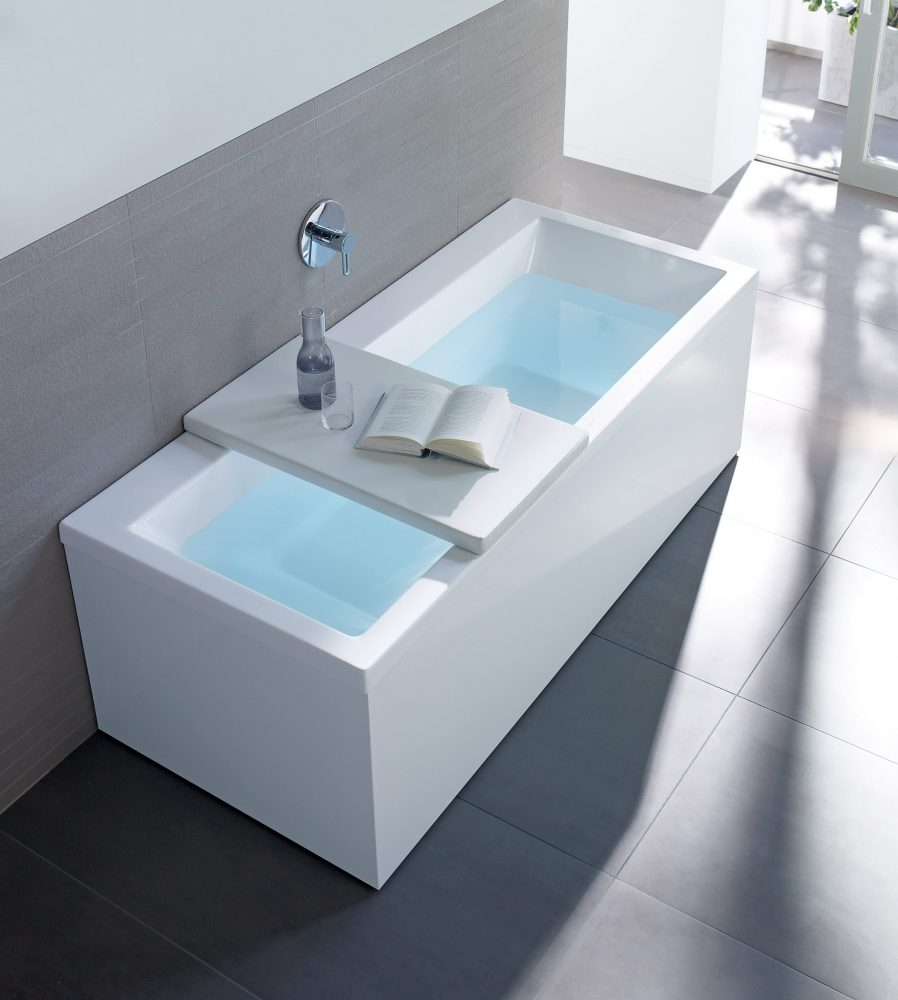Vero Bath