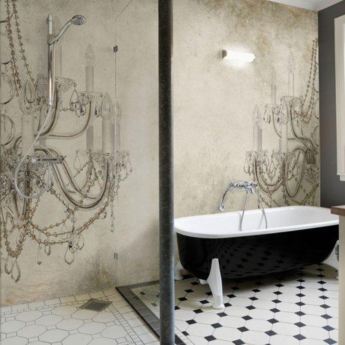 Viktoria Wall&Deco Wallpaper