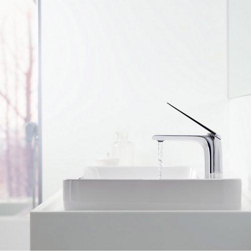West One Bathrooms Vox 01