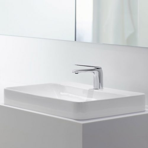 West One Bathrooms Vox 02