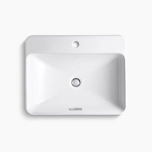 West One Bathrooms Vox 03