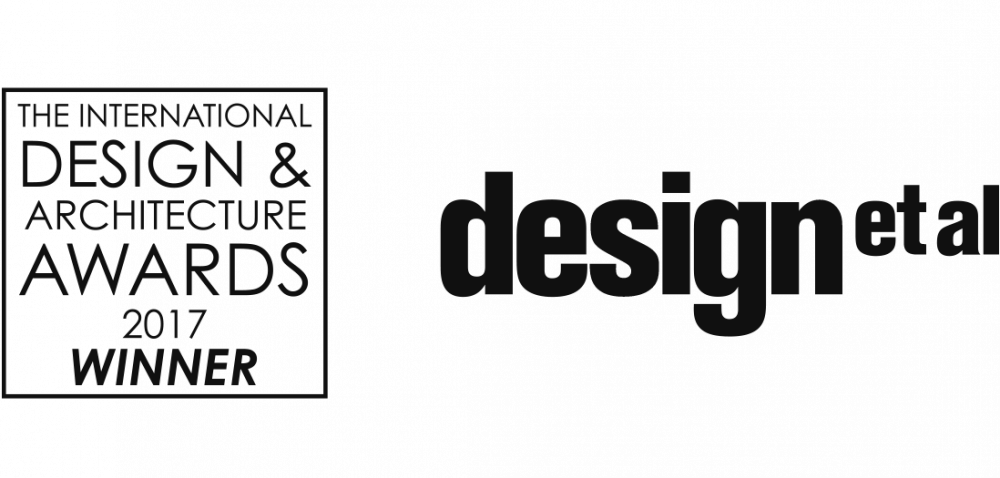 Design et Al Awards