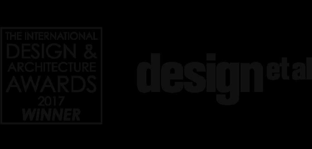 Design et Al Awards