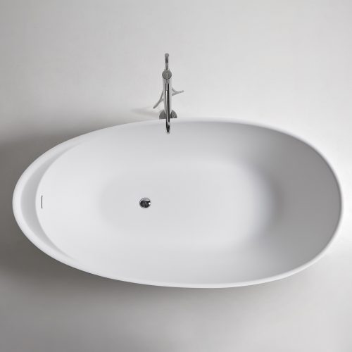 West One Bathrooms antoniolupi ECLIPSE (4)