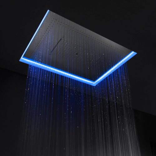 West One Bathrooms Antoniolupi Meteo XXL 023C