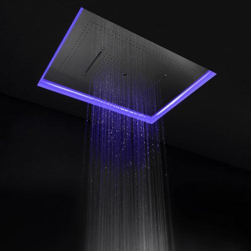 West One Bathrooms antoniolupi Meteo XXL 024C