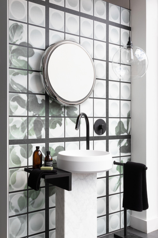 West One Bathrooms – Battersea Queenstown Road  10