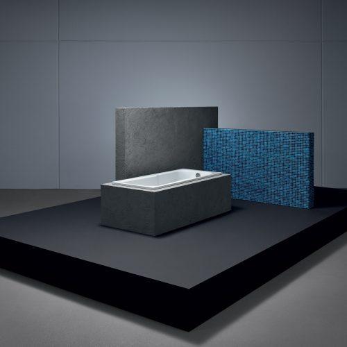 West One Bathrooms BetteSet