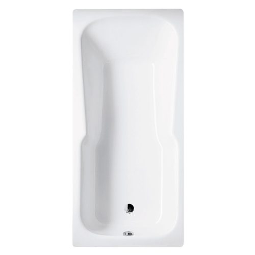 West One Bathrooms BetteSet F