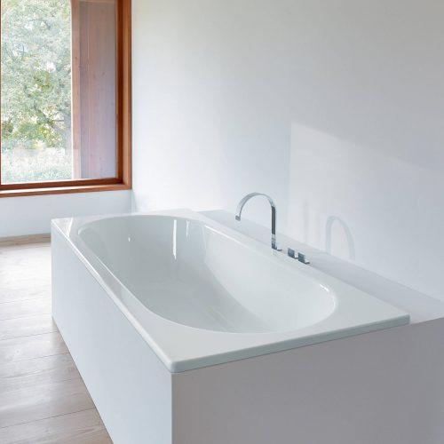 West One Bathrooms BetteStarlet (1)