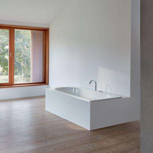 West One Bathrooms BetteStarlet (10)
