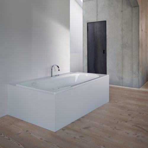 West One Bathrooms BetteStarlet (9)